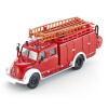 SIKU модель автомобиля Игрушка-автомобиль SKUC1720 игрушка siku ауди r8 8 0 3 7 2 4см 1430
