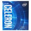Intel Celeron двухъядерный G3930 упакованный CPU процессора процессор intel celeron g530 g530 cpu 2 4g
