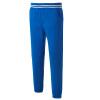 Ерке Ерке детские брюки спортивные брюки Детские спортивные брюки для мальчиков 63217157026 удобный темно-синий 120 спортивные брюки puledro kids спортивные брюки