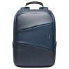 Samsonite (Samsonite) бизнес случайный сумка рюкзак школьный мешок Apple, ноутбук сумка 15,6 дюймов темно-синий BP4 * 11002 samsonite samsonite sammies сны детский мультфильм плече сумка труба черепаха u22 14077 темно зеленый