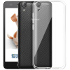 Zi отправить телефон оболочки Huawei Huawei слава 5A Play 5a DROP прозрачная силиконовая оболочка защитная крышка крышка невыкипайка силиконовая в москве
