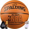 Spalding Spalding 74-418 баскетбол граффити серии PU крытый и открытый турнир по баскетболу spalding spalding 73 722y граффити баскетбол тренировка износ резины баскетбол