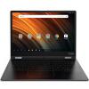 Lenovo ноутбук /планшетный компьютер два в одном