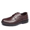 CROCODILE Мужские классические деловые туфли   WB6364240