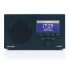 купить Tivoli Audio  Bluetooth HIFI акустика недорого