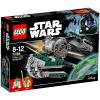 Lego Star Wars Капитан Рекс 9 лет до 14 лет AT-TE 75157 детских игрушек блоков Lego (в то время как запасы последних) lego lego star wars 75118 капитан фазм