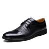 EGCHI Мужские модные деловые туфли 36173