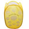 Jingdong [супермаркет] Canon (Рад) 1788 цвет складной корзина для белья корзина для белья cite marilou корзина для белья 34 40см