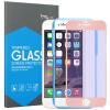 Защитное закаленное стекло i-mu для iPhone 6 /6S e mu cd rom