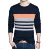 пружинные модели GEEDO шею свитер мужской свитер свитер 1602 темно-синий XL ветровка penny eleven pe 1602 синий l