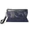 Bosi Дэн Дейтон (BOSTANTEN) мужские случайные моды камуфляж ткань сумки кошелек сцепления многофункциональная карта пакет B2163041 синий камуфляж мужские сумки