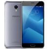 Meizu M5 note 4 Гб + 64 Гб iphone 5 64 гб черный