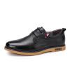 CAMELACTIVE Мужские классические деловые туфли    W712266670