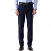 ASHIDUN джинсы  повседневные деловые хлопковые брюки metradamo повседневные брюки