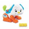 VTech вокальные щенки игрушка собака электрический щенок игрушки танцы электрические игрушки собаки камины электрические