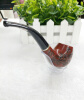 курить сигареты, сигары, деревянные трубы табака трубы для долговременных новый подарок 460220 табакерки для нюхательного табака