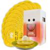 BEI LIle презервативы 12 шт.* 2 кор. elasun импортные презервативы 24 x 2 шт смазочное средство 60 г
