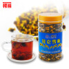 C-TS029 Top Organic Kunlun mountain snow daisy chrysanthemum tea and natural flower tea help for lowing blood pressure 1kg aaaa healthy organic and ecology moringa powder herbal tea for lower blood pressure