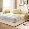 AVIVI натяжная  простыня постельные принадлежности 100% хлопок