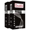 DONLESS мужской презерватив 24 шт. секс-игрушки для взрослых mingliu презерватив 30 шт маленький по размеру секс игрушки для взрослых