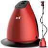 HG WY69-LDV паровой утюг и отпариватель(вино-красный) смазка hi gear hg 5509
