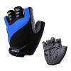 Sipa от (spakct) SGP01 наводнения короткие пальцы езда на велосипеде перчатки короткие палец перчатки прохладное лето синий код XL