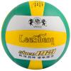 Ли Шэн Ли Шэн No. 5 Волейбол Волейбол PU кожа желто-V8002 ли эймис рисуем вместе с ли эймисом разнообразные объекты