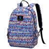 Ай Ши (oiwas) плечо сумки женской корейской прилива сумки мода рюкзак школьной женский OCB4263U динамическая пульсация ай ши  oiwas  плечо сумки женской