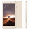 Оригинал проса Mi4s Snapdragon 808 шестиядерный 64bit отпечатков пальцев ID FDD LTE 4G 3 Гб оперативной памяти 64 Гб ROM 13.0MP 5 чехол для для мобильных телефонов bling