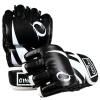 Конкурирующие фракции взрослые профессиональные боксерские перчатки половину палец перчатки Санда Муай Тай MMA перчатки UFC бой перчатки боевой подготовки