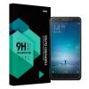 YOMO MI note2 мобильный телефон защитный чехол защитный чехол yomo для xiaomi mi 6 черный