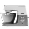 Caywood (KENWOOD) Chef Кухонный комбайн машина тестомес бить яйца, размешать быстро послал KVC5100T кухонная машина kenwood khh326wh ow20010001