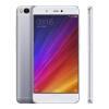 Global ROM Xiaomi Mi5S Prime Mi 5s 4GB 128GB 5.15-дюймовый мобильный телефон Snapdragon 821 Quad Core Ультразвуковой отпечаток NFC practical global optimization computing methods in molecular modelling
