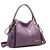 Ailiweilian сумки в Европе и Америке, г-жа плечо сумка сумки сумка диагональной фиолетовый AL168115 1 piece free shipping anodizing aluminium amplifiers black wall mounted distribution case 80x234x250mm