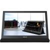 все цены на  Asustek (ASUS) MB169C + 15,6-дюймовый IPS Full HD Plug-портативный монитор (Type-C интерфейс)  онлайн
