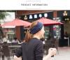 Bluetooth-гарнитура-беспроводной-наушники-наушники-музыка-hat-музыка-бант-mp3-главастерео-звукдляiPhone-