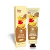 Азиатский Ti Crane (Urtekram) крем для рук интенсивного ремонт крем мед крем бархат ночной для интенсивного питания рук шунгит