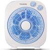 Changhong (CHANGHONG) страница CFS-TD204 настольного вентилятора / дома вентиляторы вентиляторы выключенных