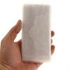 Половина белые цветы шаблон Мягкий тонкий ТПУ Резиновая крышка случая силикона геля для Lenovo Vibe K5 мобильный телефон lenovo k920 vibe z2 pro 4g