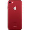 Moshi Moss Apple iphone7 Мобильный телефон Чехол Легкий прозрачный защитный чехол для iPhone 7 iGlaze XT Прозрачный все цены