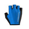 ROCKBROS перчатки для верховой езды перчатки с перчатками для мужчин и женщин противоскользящие дышащие горные велосипеды для верховой езды велосипедные перчатки синие L перчатки велоолимп синие размер l