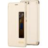 Freeson кобура Huawei P10 / Windows смарт сна защитная крышка / мобильный телефон оболочки золотой P10 кобура кобура gletcher поясная для clt 1911