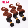 Ombre Cheap Black Weft Body Wave Brazilian Hair Bundles for Sale 8A Best Quality Real Virgin Hair Extension 5 Pcs DHL Free Ship best new product on sale 30% 750ml brazilian keratin hair treatment hair free shipping
