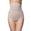 цены на PLANDOO кружевные женские трусы похудения в интернет-магазинах