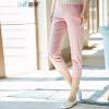 INMAN 2017 лето новый чистый цвет хлопок брюки брюки случайные брюки белые брюки лотоса корень лотоса S 1872093260 брюки