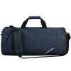 SVVISSGEM маленький дорожная сумка большой емкости многоцелевой открытый дорожная сумка ручной клади водоотталкивающая сумка Сумка человек спортивной тренировки SA-9928C голубое озеро