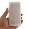 Белый Мандала шаблон Мягкий тонкий резиновый ТПУ Силиконовый чехол Гель для Lenovo Vibe K5 мобильный телефон lenovo k920 vibe z2 pro 4g