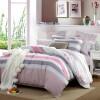 BEYOND домашний текстиль постельные принадлежности набор 4 штуки100% хлопок  простыня beyond infinity