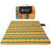 красный лагерь коврики для пикника влагонепроницаемые коврики Наружные подушки утолщенные палатки подушки влагостойкие