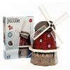 Ravensburger развивающие игрушки Детские пазлы 216 шт. 3D RAVC821969 мудрость коня развивающие игрушки детскме кубики пазлы